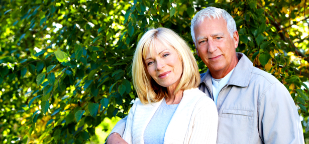 Retirement Planning | McKillop Financial Planning